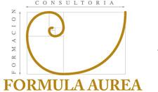 Formula Aurea